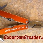 Leatherman Juice S2 Product Review